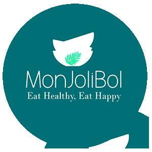 MonJoliBol vente de bols en noix de coco